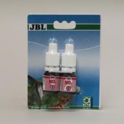 JBL NO 2 Nitrit Rifill Nachfüll