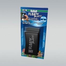 JBL Floaty Blade Algenmagnet mit Klinge L max 15mm Glasstärke