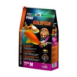 JBL ProPond Goldfisch M 0,8kg