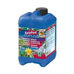 JBL BactoPond 2,5 Liter für 50000 Liter